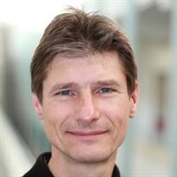dr. MBJ (Marcel) Meinders