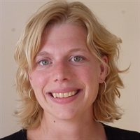 AGM (Anke) de Vrieze MSc