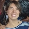 A (Alejandra) Hernandez Guzman