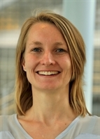 ir. MH (Marlies) Willemsen-Regelink