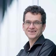 dr. PWJJ (Paul) van der Wielen