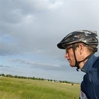 dr. SA (Stefan) Geisen