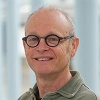 drs. WJ (Wim) Mulder