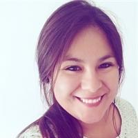 JT (Julia) Celis Moreno MSc