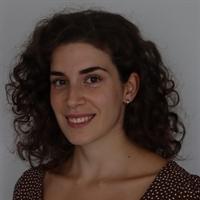 M (Marialena) Chrysanthou MSc