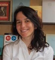 A (Ana) Aceska PhD