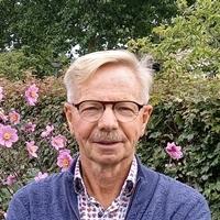 dr.ir. JK (Kor) Oldenbroek