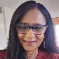 E (Esha) Shah PhD