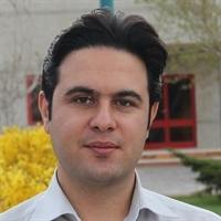 M (Mehdi) Habibi PhD
