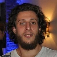 L (Lorenzo) Olivi MSc