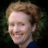 dr. SM (Shauna) Ní Fhlaithearta