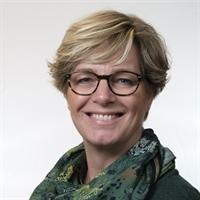 MCJ (Marieke) Möller-de Haas