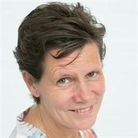 IM (Irene) Scholte-Warnaars