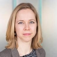 prof.dr.ir. ES (Eveline) van Leeuwen