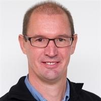 dr. LS (Leo) van Overbeek