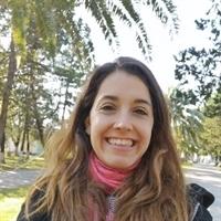 C (Cristina) Barallat Perez