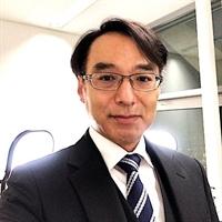 K (Kazuhisa) Goto PhD