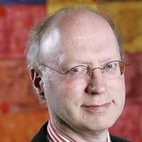 dr.ir. JW (Johan) van Groenestijn