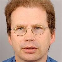 dr.ir. NJM (Norbert) Kuipers