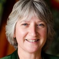 prof.dr.ir. EH (Liesbeth) Zandstra