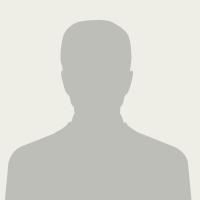 dr. S (Simone) van der Burg