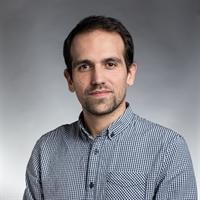 FC (Filipe) Ribeiro da Cunha PhD
