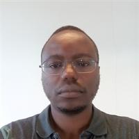 ML (Moses Lekishon) Kenana