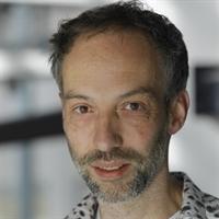 dr. MK (Mattijs) Julsing