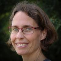 dr. MF (Marleen) Noomen