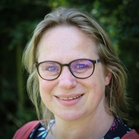 dr.ir. CWPM (Chantal) Hukkelhoven