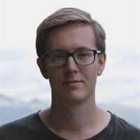 S (Simen) Fredriksen MSc