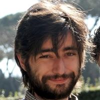 R (Riccardo) Antonelli MSc
