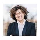 dr. C (Camilla) Terenzi PhD