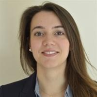 AR (Ana) Gonzalez Martinez