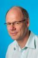 dr.ir. AJ (Stijn) Reinhard
