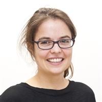 dr.ir. S (Sonja) de Vries