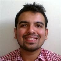 TA (Tanik) Joshipura MSc