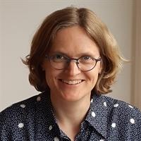 dr.ir. EP (Pella) Brinkman