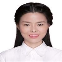 S (Si) Huang MSc