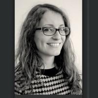 C (Claudia) Carmone PhD