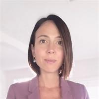 dr. C (Chiara) Macchi
