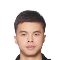 Z (Zhibiao) Wei