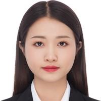 Q (Qing) Han MSc