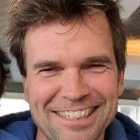 drs. JJPF (Jeroen) Balemans