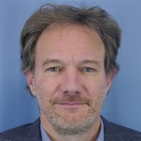 prof.dr.ir. SLJM (Sander) de Leeuw