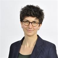 dr. A (Anne) Roepert