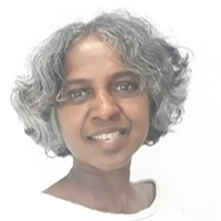 dr. PP (Paddy) Haripersaud