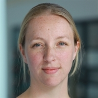 EM (Esther) Hogeveen-van Echtelt MSc