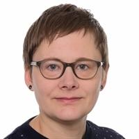 dr. A (Anne) Kupczok