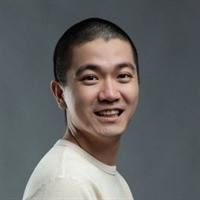 Y (Yizhou) Ma MSc